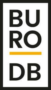 Buro_DB_logo