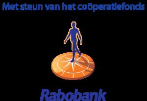 Rabobank Coöperatiefonds